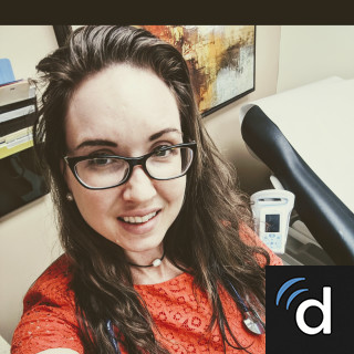 Leanne (Morosini) Butler, Nurse Practitioner, Boca Raton, FL