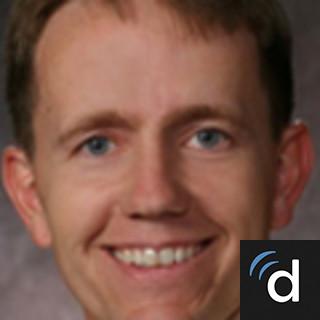 David Stevens, MD, Orthopaedic Surgery, Bountiful, UT, Davis Hospital and Medical Center