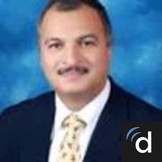 Ahmad Almai, MD, Psychiatry, Southington, CT