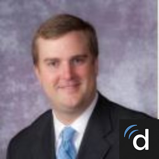 Dr  Alex Kline, Orthopedic Surgeon in Pittsburgh, PA | US News Doctors