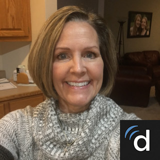 Sandra (Dexheimer) Oberembt, PA, Cardiology, Minneapolis, MN, Abbott Northwestern Hospital