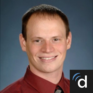 Eric Mcloney, MD, Radiology, Cleveland, OH, Carilion Roanoke Memorial Hospital
