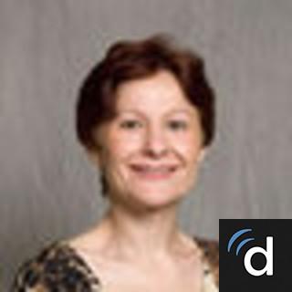 Svitlana (Cobourn) Haynes, MD, Internal Medicine, Columbus, OH, Mount Carmel St. Ann's