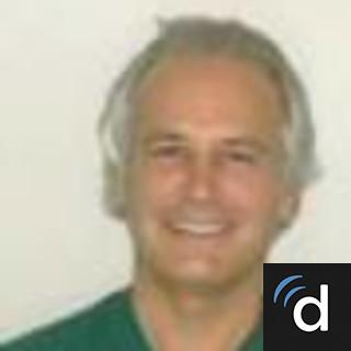 Alex Koetzle, MD, Neonat/Perinatology, Miami, FL, Baptist Hospital of Miami