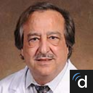 Dr  George Saridakis, Family Medicine Doctor in Parma, OH