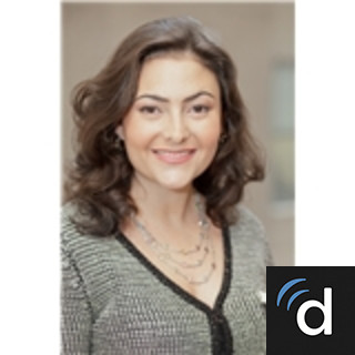 Klara Briskin, MD, Neurology, New York, NY, Mount Sinai Beth Israel