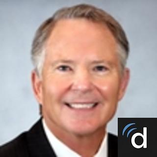 Dr Michael Teague Plastic Surgeon In Baton Rouge La Us News Doctors