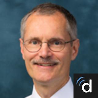 Morand Piert, MD, Nuclear Medicine, Ann Arbor, MI, Michigan Medicine
