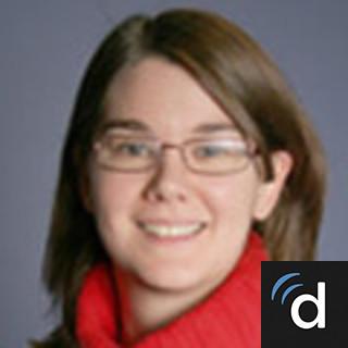 Beth Lafont, MD, Obstetrics & Gynecology, Etna, OH, Mount Carmel St. Ann's