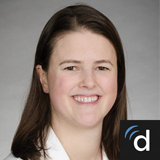 Audrey Branom, PA, Neurosurgery, Seattle, WA, UW Medicine/University of Washington Medical Center