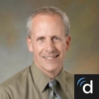 Charles Rodenberger, MD, Nephrology, Lancaster, PA, WellSpan Ephrata Community Hospital