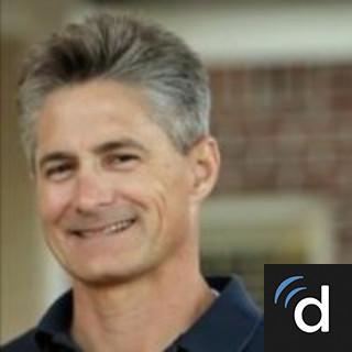 Dr kelly nations emergency medicine physician in - Garden park medical center gulfport ms ...