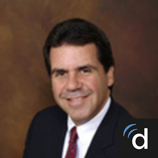 Alan Rosenbaum, MD, Cardiology, Vero Beach, FL, Broward Health Coral Springs