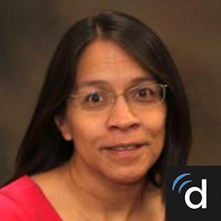 Rosalee Mares Fernandez, PA, Family Medicine, Des Moines, IA, UnityPoint Health-Iowa Lutheran Hospital