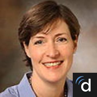 Linda Arnold, MD, Pediatric Emergency Medicine, New Haven, CT, Yale-New Haven Hospital
