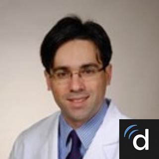 John Nogueira, MD, Neurology, Hackensack, NJ, Hackensack Meridian Health Hackensack University Medical Center