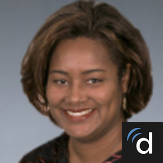 Dr  Viralkumar Patel, Gastroenterologist in Dallas, TX | US