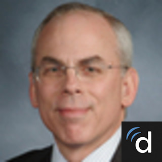 Peter Okin, MD, Cardiology, New York, NY, New York-Presbyterian Hospital