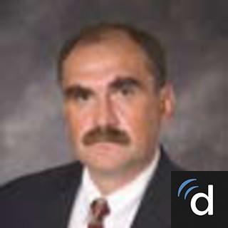 Dr  Suresh Kumar, Neurologist in Cleveland, OH | US News Doctors