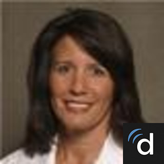 Darby Sider, MD, Medicine/Pediatrics, Weston, FL, Cleveland Clinic Florida