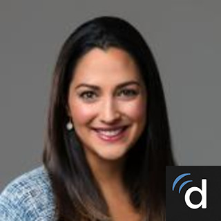 Denise Elizondo, MD, Family Medicine, Wauwatosa, WI, Aurora Sheboygan Memorial Medical Center