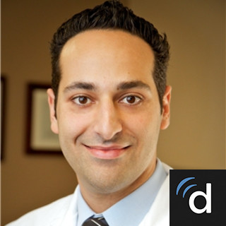 Dr  Babak Samimi, Orthopedic Surgeon in West Covina, CA | US News