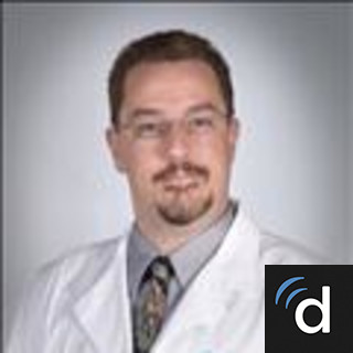 Dr Peter Jewell Family Medicine Doctor In Roswell Nm Us News