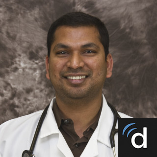 Sasikanth Adigopula, MD, Cardiology, Greeley, CO, Ronald Reagan UCLA Medical Center