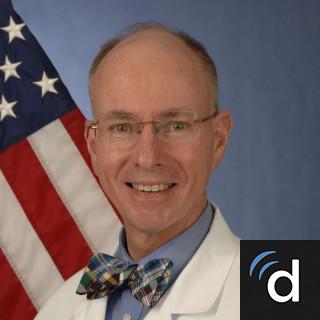 Robert Kruger, MD, Geriatrics, Lackland AFB, TX, Wilford Hall Medical Center