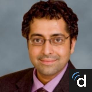 Harsimran Singh, MD, Cardiology, New York, NY, New York-Presbyterian Hospital
