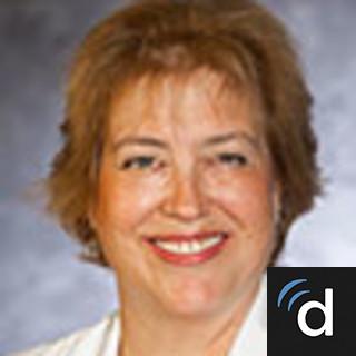 Dr  Dexter Page, Obstetrician-Gynecologist in Atlanta, GA
