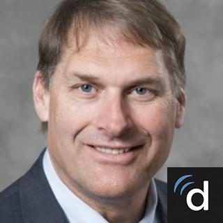 Daniel Weed, MD, Orthopaedic Surgery, Kansas City, MO, Belton Regional Medical Center