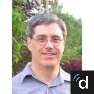 Neil Liebowitz, MD, Psychiatry, Farmington, CT, UConn, John Dempsey Hospital