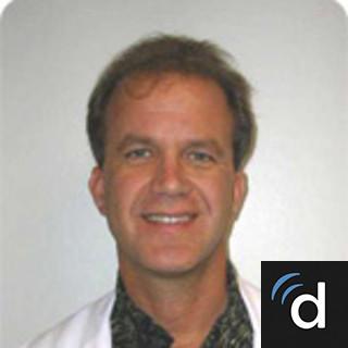William Weeks, MD, Family Medicine, Omaha, NE