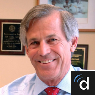 William Carl Cooley, MD, Pediatrics, Concord, NH