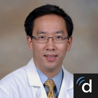 Roger Kim, MD, General Surgery, Springfield, IL, Memorial Medical Center