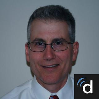 Louis Novoa-Takara, MD, Pathology, Phoenix, AZ, Banner - University Medical Center Phoenix