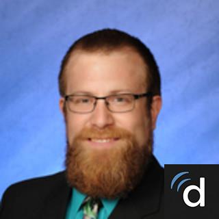 Caleb Aswegen, MD, Pediatrics, Belmond, IA, Iowa Specialty Hospital-Belmond
