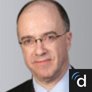 Mark Mehler, MD, Neurology, Bronx, NY, Montefiore Medical Center