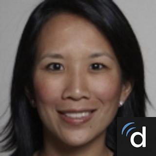 Dr  Marita Teng, MD – New York, NY | Otolaryngology (ENT)