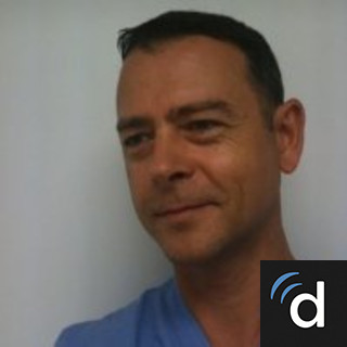 Cristian Iditoiu, MD, Anesthesiology, Cleveland, OH, Cleveland Clinic