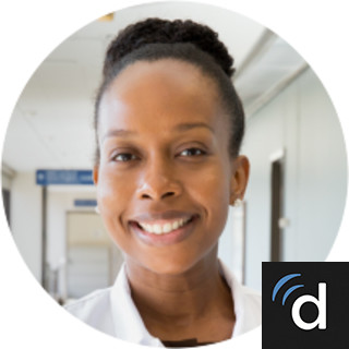 Dana Mars, Family Nurse Practitioner, Boston, MA, Boston Medical Center