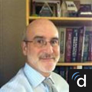 Andrew Green, MD, Endocrinology, Overland Park, KS, AdventHealth Shawnee Mission