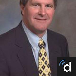 Philip Mathis, MD, Emergency Medicine, Encinitas, CA, Palomar Medical Center Escondido