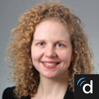 Jessica Erdmann-Sager, MD, Plastic Surgery, Boston, MA, Brigham and Women's Hospital