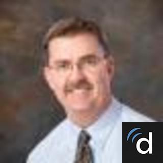 Michael Dixon, MD, Otolaryngology (ENT), Helena, MT, St. Peter's Hospital