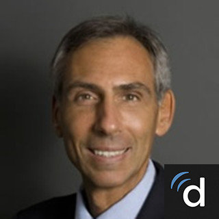 Joseph Fiorito, MD, Gastroenterology, Danbury, CT, Danbury Hospital