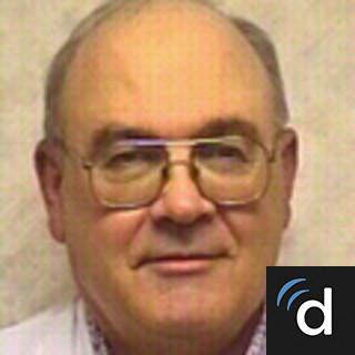Dr  David Vallance, Rheumatologist in Ann Arbor, MI | US