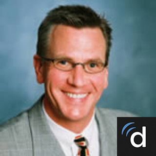 William Strand, MD, Urology, Plano, TX, Children's Medical Center Dallas