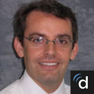Daniel Jaffee, MD, Urology, Phoenix, AZ, HonorHealth Scottsdale Shea Medical Center